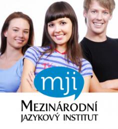 Mezinárodní jazykový institut