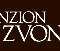 logo-penzion