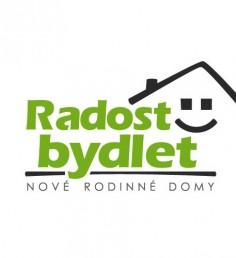 Logo Radost bydlet