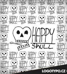 happyskull