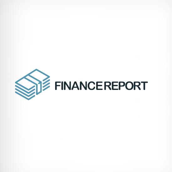 financereport