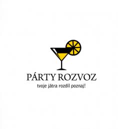 partyrozvoz