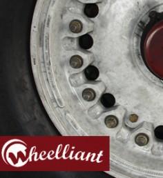Wheelliant